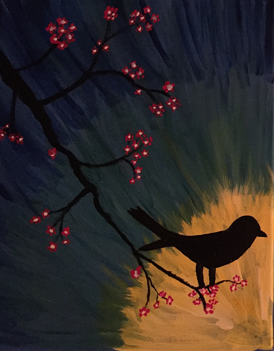 Bird-Painting-cropped-2