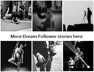 Dream-followers-read